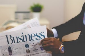 PixaBay: https://pixabay.com/photos/business-businessman-newspaper-man-1031754/